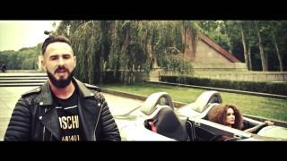 Shindy – JFK / Safe (Video)