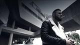 Shindy – NWA (Video)