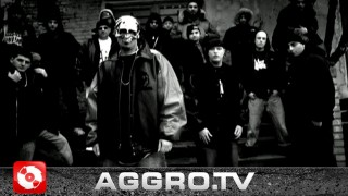 Sido – Wahlkampf ft. G-Hot (Video)