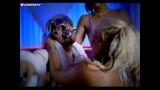 Sido – Fuffies im Club ft. Harris (Video)