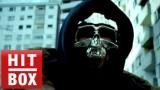 Sido – Mein Block (Video)