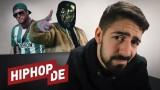 Sido vs. KC Rebell: Das klassische Gegenprogramm! (Video)