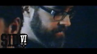 Sido – Zuhause ist die Welt noch in Ordnung ft. Adel Tawil (Video)