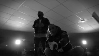 Silla & Amar – No1 (Video)