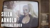Silla – Arnold (Video)
