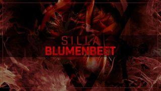 Silla – Blumenbeet (Video)