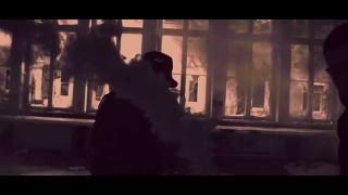 Silla – G.O.D. (Video)