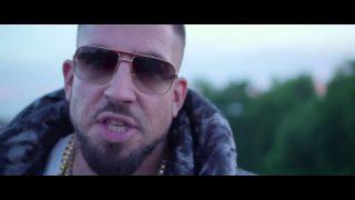 Silla – Gun ziehen ft. Mazen X & Sna (Video)