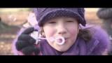 Silla – Kinderaugen ft. David Pino (Video)