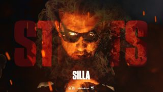 Silla – Stunts (Video)