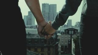 Silla – Über den Dächern ft. David Pino (Video)