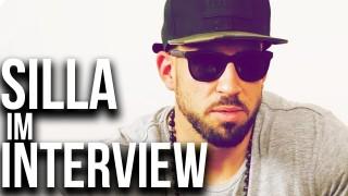 """Silla über """"V.A.Z.H"""", Mode, YouTuber, Labels uvm. (Video)"""
