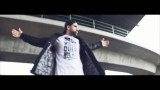 Sinan-G – Alter (Video)