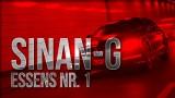 Sinan-G – Essens Nr. 1 (Video)