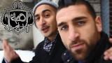 Sinan-G – Badaboom ft. Eko Fresh (Video)