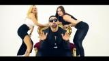 Sinan-G – Gute Arsch Diese (Video)
