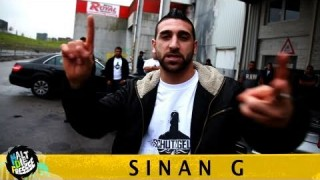 Sinan-G – Halt die Fresse! Nr. 94 (Video)
