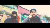 Sinan-G – Handschellen & Knast ft. Blokkmonsta (Video)