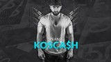 Sinan-G – Koscash (Video)