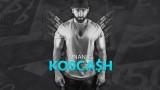 Sinan-G – Koscash (Video)