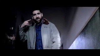 Sinan-G – Wandel der Zeit (Video)