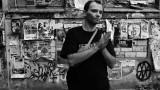 Sinuhe & Daez – Rückblick ft. Lakmann & Skor (Video)