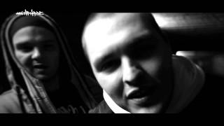 Skor – Schwarzlicht ft. Lakmann (Video)