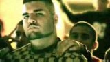 Snaga & Pillath – R.U.H.R.P.O.T.T. ft. Manuellsen (Video)