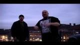 Snaga & Pillath – Is kein Problem (Video)