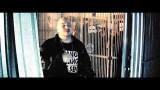 Snaga & Pillath – SP Shit (Video)