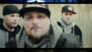 Snowgoons – Das Leben Der Anderen ft. Liquit Walker & Dra-Q (Video)