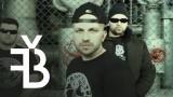 Sonne Ra & Plusmacher – Mula 4 Life / Husten (Video)
