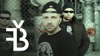 Sonne Ra & Der Plusmacher – Mula 4 Life / Husten (Video)