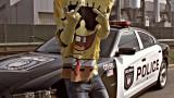 Spongebozz – A.C.A.B. (Video)