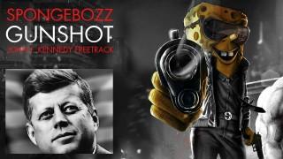 Spongebozz – John F. Kennedy (Video)