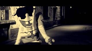 Spongebozz – Kleinkrimineller (Video)