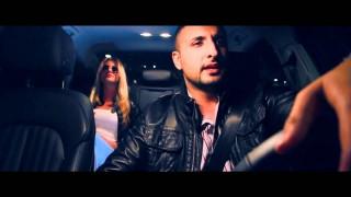 SSIO – Alles Routine (Video)