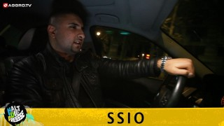 SSIO – Halt die Fresse! Nr. 163 (Video)