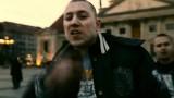 St1m – Horosho / Good ft. Liquit Walker (Video)