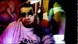 Sucuk Ufuk – Wie du nichts weißt ft. Tua & Kaas (Video)