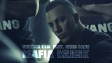 Summer Cem – Mafia Musik ft. Farid Bang (Video)