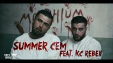 Summer Cem – Morphium ft. KC Rebell (Video)