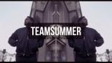Summer Cem – TeamSummer ft. Onichiwa (Video)