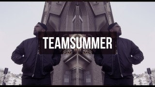 Summer Cem – TeamSummer ft. Onichiwa (Video)