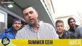 Summer Cem – Halt die Fresse! Nr. 65 (Video)
