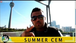 Summer Cem – Halt die Fresse! Nr. 86 (Video)