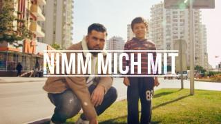 Summer Cem – Nimm mich mit (Video)