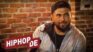 Summer Cem über 18 Karat & Banger Musik-Überraschung! (Video)