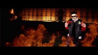 Sun Diego – Moneyrain Empire (Video)