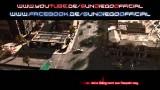 Sun Diego – Apocalyptic 2012 (Video)